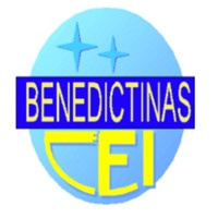 Benedictinas